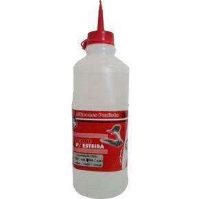 silicones-paulista-silicone-para-esteira-1l
