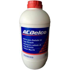ac-delco-aditivo-de-radiador-concentrado-1l