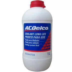 ac-delco-aditivo-de-radiador-diluido-1l