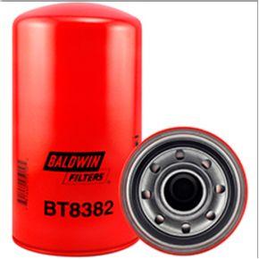 baldwin-filtro-hidraulico-bt8382