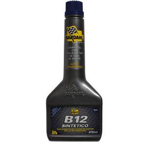 bardahl-aditivo-oleo-b12-sintetico-200ml