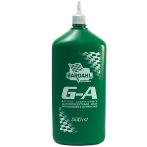 bardahl-aditivo-oleo-cambio-ga-500ml