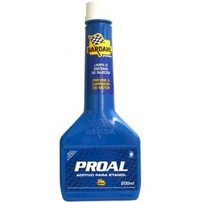 bardahl-aditivo-combustivel-proal-200ml