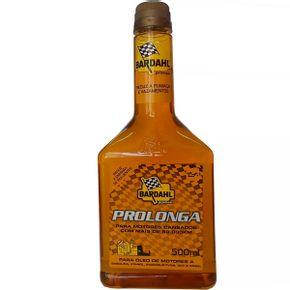 bardahl-aditivo-oleo-prolonga-500ml