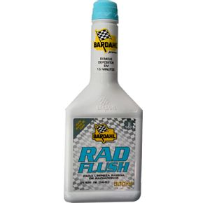 bardahl-limpa-radiador-radflush-500ml