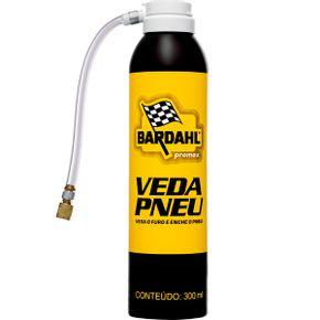 bardahl-veda-pneus-300ml