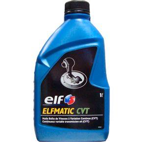 elf-fluido-elfmatic-cvt-1l