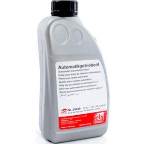 febi-29449-fluido-de-transmissao-automatica-atf-4134-1l