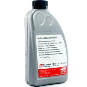 febi-33889-oleo-de-transmissao-automatica-atf-7134-1l