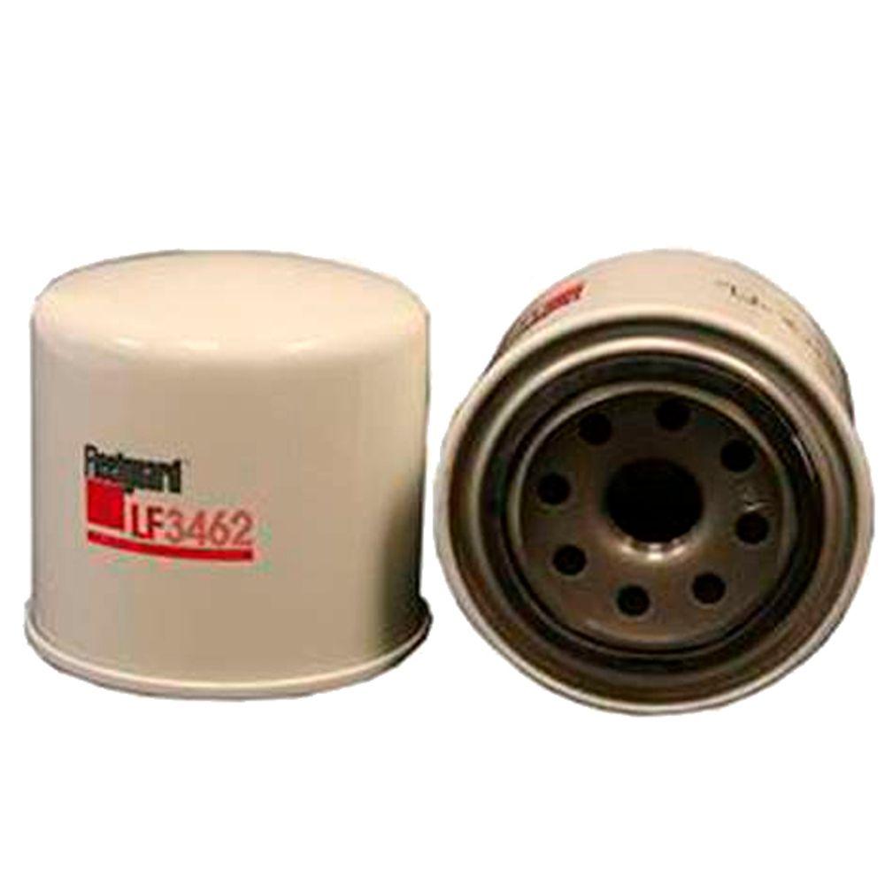 MOUDS Original carburant filtre KL 149 Pour BMW 3er e46 Touring Compact z3 e36 b3