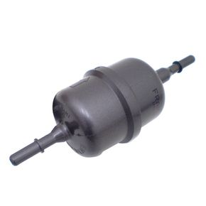 fram-filtro-de-combustivel-g9412