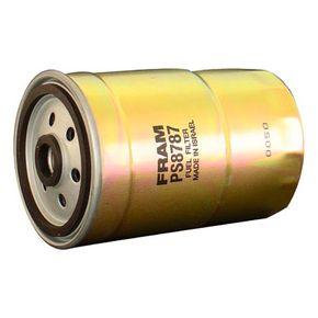 fram-filtro-de-combustivel-ps8787