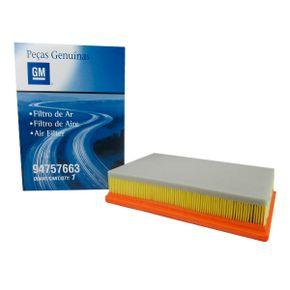 gm-filtro-de-ar-94757663