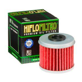 hiflo-filtro-de-oleo-hf116