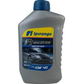 ipiranga-10w40-f1-master-sm-sintetico-1l