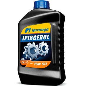 ipiranga-75w90-ipirgerol-mineral-para-engrenagem-1l
