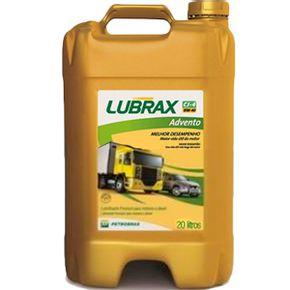 lubrax-15w40-cj-4-mineral-advento-20l