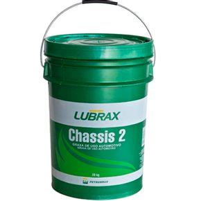 lubrax-graxa-para-chassis-e-pinos-2-20kg