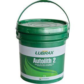 lubrax-graxa-autolith-gma2-10kg