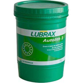 lubrax-graxa-autolith-gma2-1kg