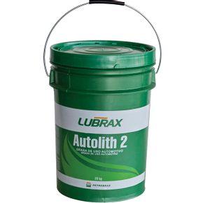 lubrax-graxa-autolith-gma2-20kg