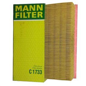 mann-filtro-de-ar-c18263---wap383