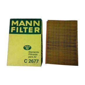 mann-filtro-de-ar-c2677