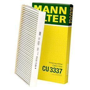 mann-filtro-de-ar-condicionado-cu3337