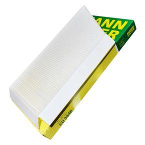 mann-filtro-de-ar-condicionado-cu3448