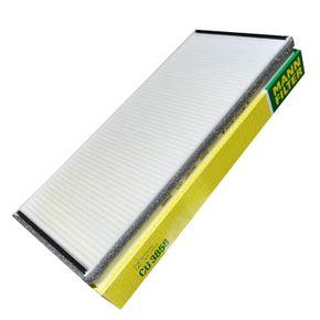 mann-filtro-de-ar-condicionado-cu3858