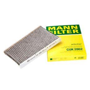 mann-filtro-de-ar-condicionado-cuk2862