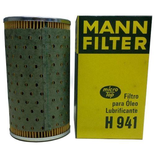 mann-filtro-de-oleo-h941