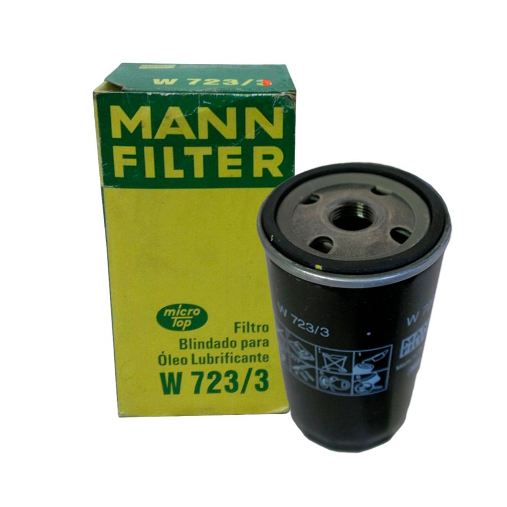 Mann-Filter Filtro de combustible audi 200 80 b3 b4 90 b3 a6 4a c4 94-97