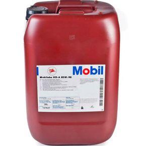 mobil-85w90-hd-a-gl-5-mineral-20l