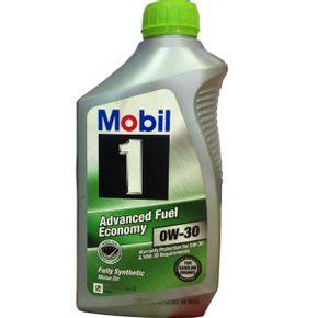 mobil-0w30-one-sm-sintetico-946ml