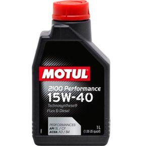 motul-15w40-2100-performace-sl-semi-sintetico-1l
