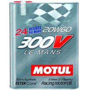 motul-20w60-300v-le-mans-ester-core-sintetico-2l