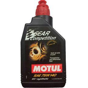 motul-75w140-gear-competition-sintetico-1l