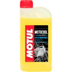 motul-aditivo-para-radiador-motocool-expert-1l