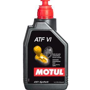 motul-atf-vi-1l