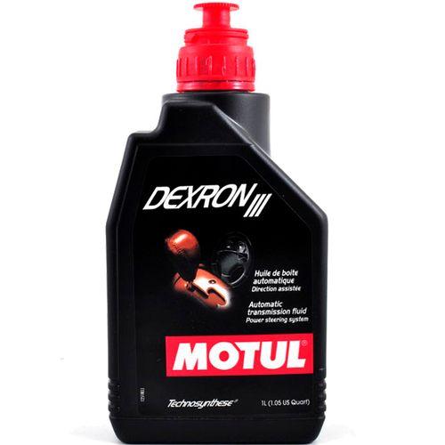 motul-fluido-para-transmissao-automatica-dexron-3-1l