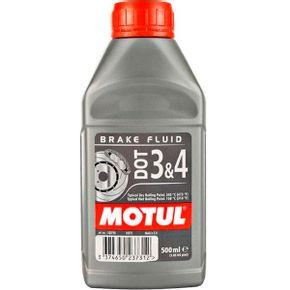 motul-dot-3-4-fluido-de-freio-500ml