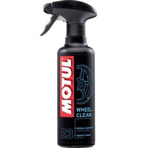 motul-mc-care-e3-wheel-clean-400ml