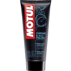 motul-mc-care-e6-chrome---alu-polish-100ml