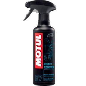 motul-mc-care-e7-insect-remover-400ml