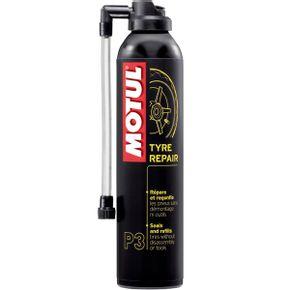 motul-mc-care-p3-tyre-repair-300ml