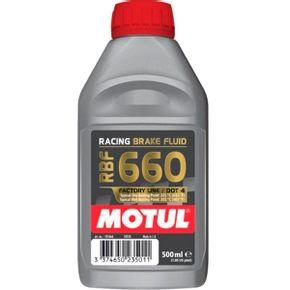 motul-rbf-660-factory-line-fluido-de-freio-500ml