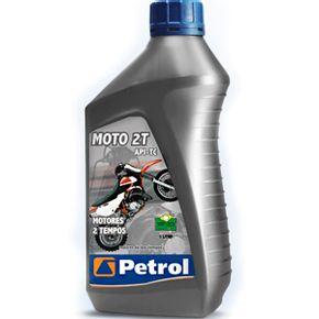 petrol-2t-moto-mineral-1l