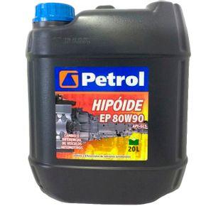 petrol-80w90-hipoide-ep-gl-5-20l