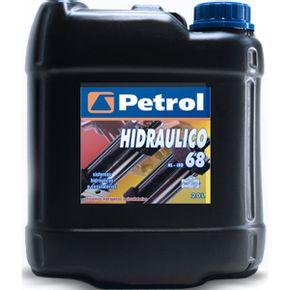 petrol-hidraulico-iso-vg-68-hl-20l